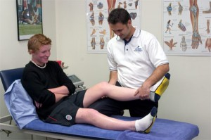 active-west-physiotherapy-sports-injury